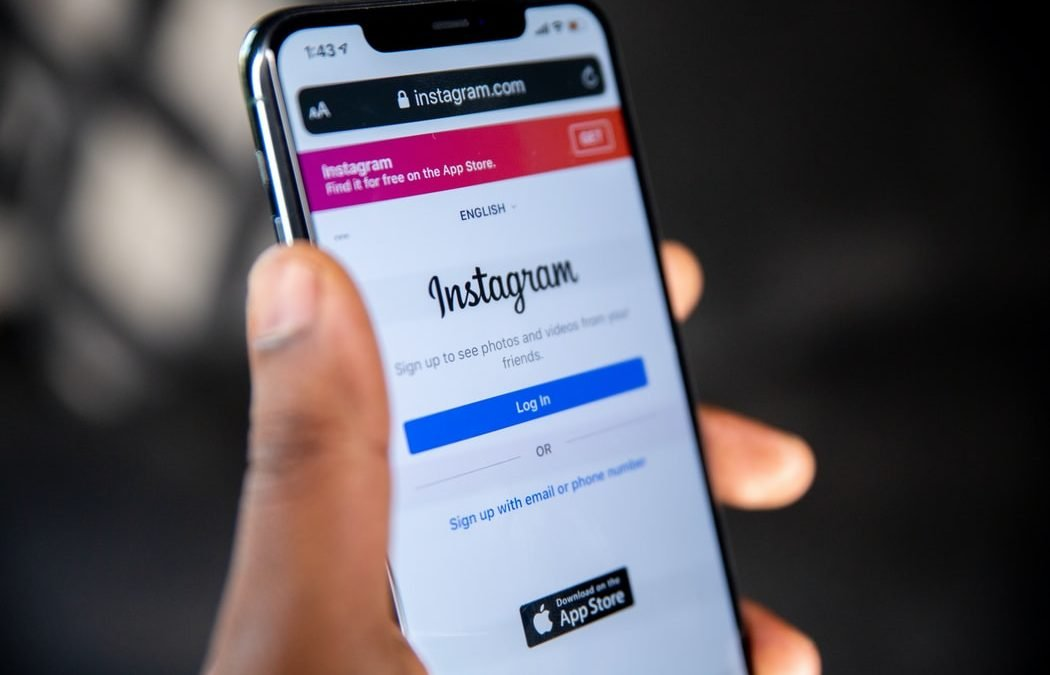 DON'T Buy Instagram Followers, Just Do This Instead
