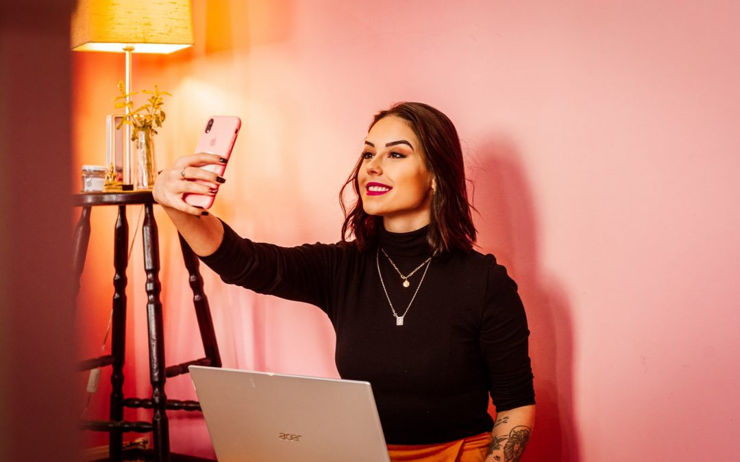 What Is Influencer Marketing and How It Can Help Your Business